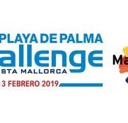 Challenge Mallorca: El Trofeo Serra de Tramuntana, a escena (Dorsales)