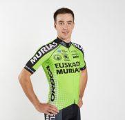 euskadi-murias-nuevo-maillot3