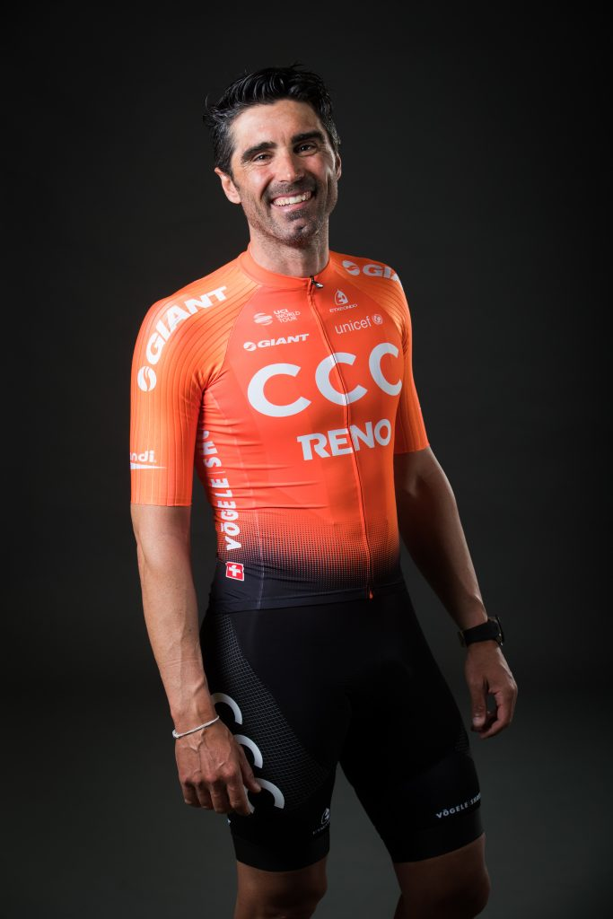 fran-ventoso-ccc-team-2019-maillot