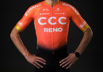 greg-van-avermaet-ccc-team-2019-maillot