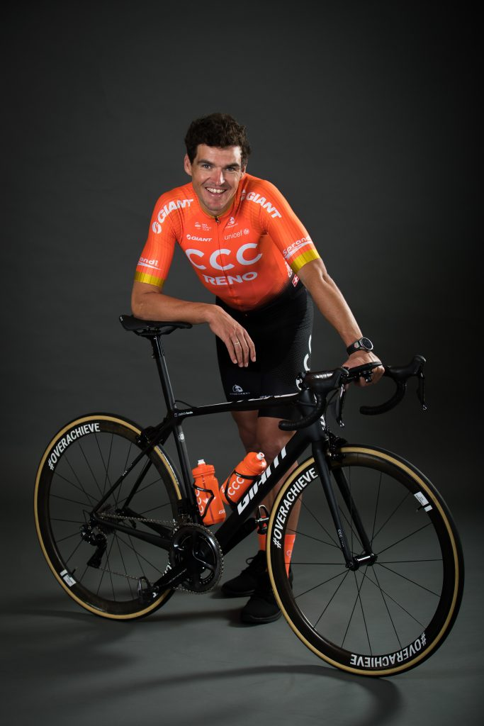 greg-van-avermaet-ccc-team-2019-maillot2