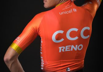 greg-van-avermaet-ccc-team-2019-maillot3