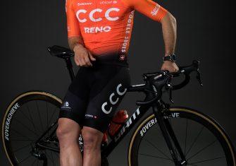 jakub-mareczko-ccc-team-2019-maillot