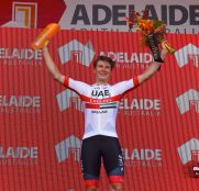 jasper-philipsen-uae-tour-down-under-2019-etapa-5-1