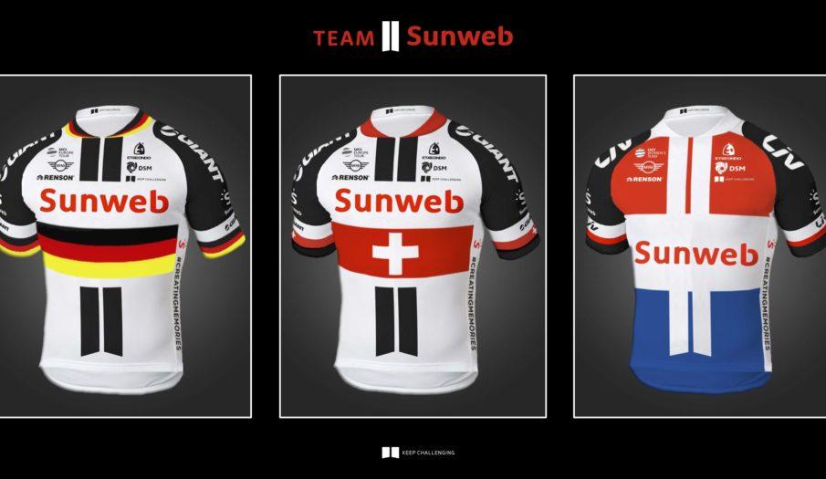maillots-sunweb