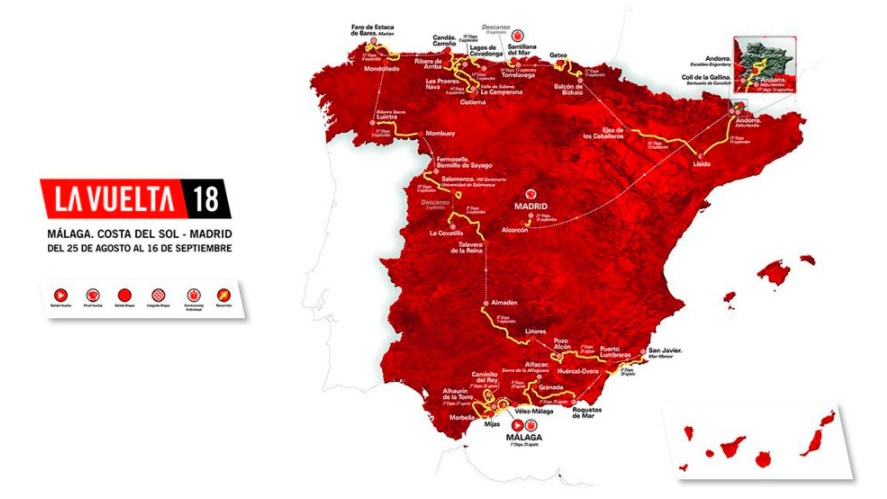 mapa-vuelta-2018