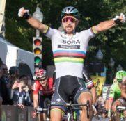Vuelta España: Los equipos confirmados