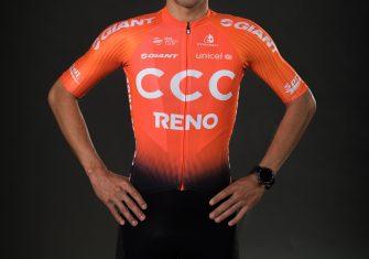 tiago-antunes-ccc-team-2019-maillot