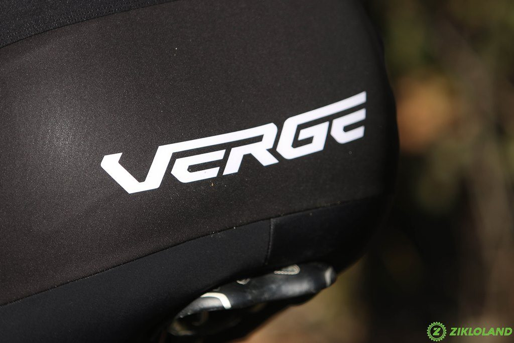 verge-sport-cross-warm-up-5