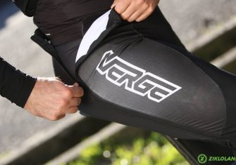 verge-sport-cross-warm-up-7