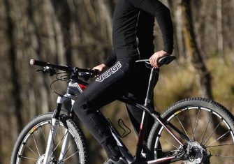 verge-sport-cross-warm-up-regen-5