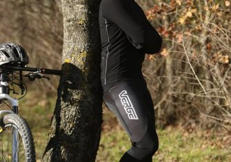 verge-sport-cross-warm-up-regen-8