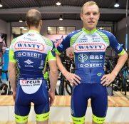 wanty-groupe-gobert-maillot-2018-pecho-espalda
