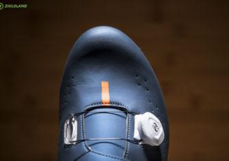 Zapatillas DMT D1: Máxima precisión para tus pies