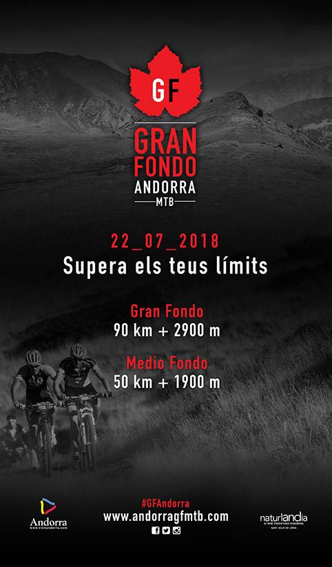 GF-Andorra-2018
