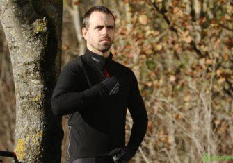 Prueba Maillot Gabba Verge-dic2017-Oskar 5