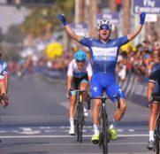 Viviani-quick-step-2018-dubai-tour-etapa-5