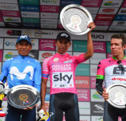colombia-oro-paz-podio-egan-bernal