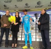di-gregorio-delko-tour-la-provence-2018-etapa-2