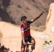 greg-van-avermaet-tour-oman-etapa3