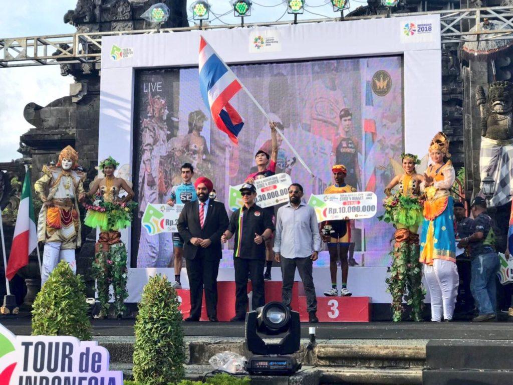 jokin-etxabe-tour-indonesia-podio