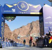 sonny-colbrelli-dubai-tour-etapa4