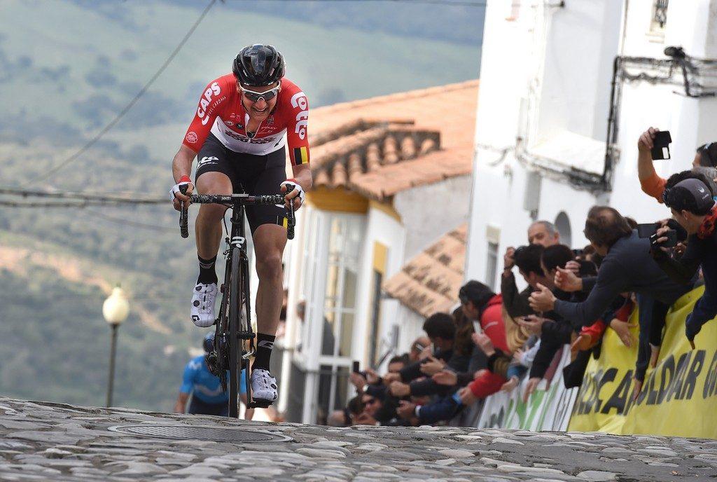 tim-wellens-lotto-soudal-vuelta-andalucia-2018-etapa-4