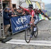 tim-wellens-vuelta-andalucia-etapa4