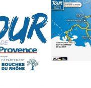 tour-la-provence-2020