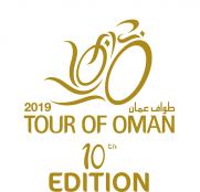 tour-oman-2019