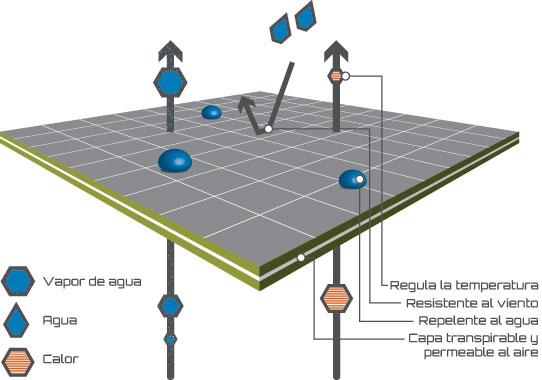 ChaquetaSP-Power_Shield_rev