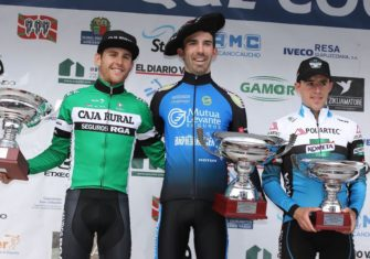 Eusebio-Pascual-Mutua-Levante-aiztondo-klasikoa-2018-2