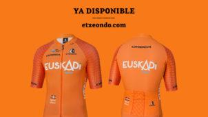 Fundacion-Euskadi-etxeondo-2018