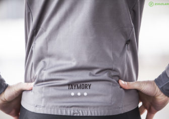 Taymory_004