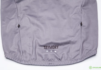 Taymory_010