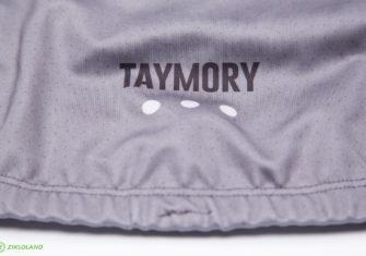 Taymory_011