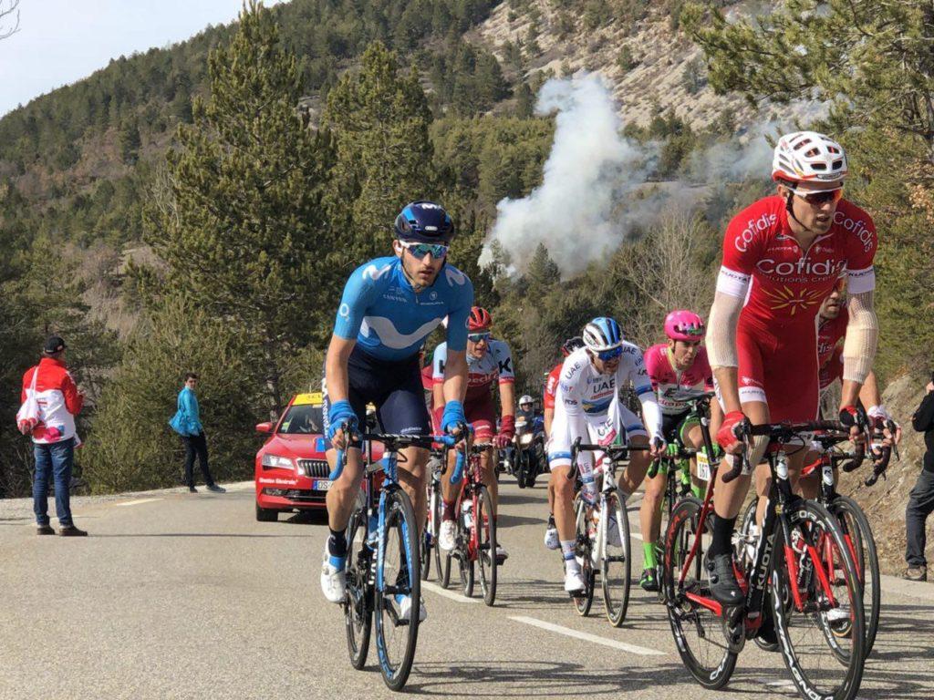 carlos-barbero-movistar-team-paris-niza-2018-etapa6