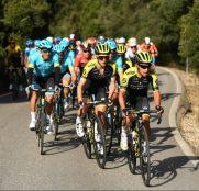 esteban-chaves-vuelta-andalucia-2019-etapa1