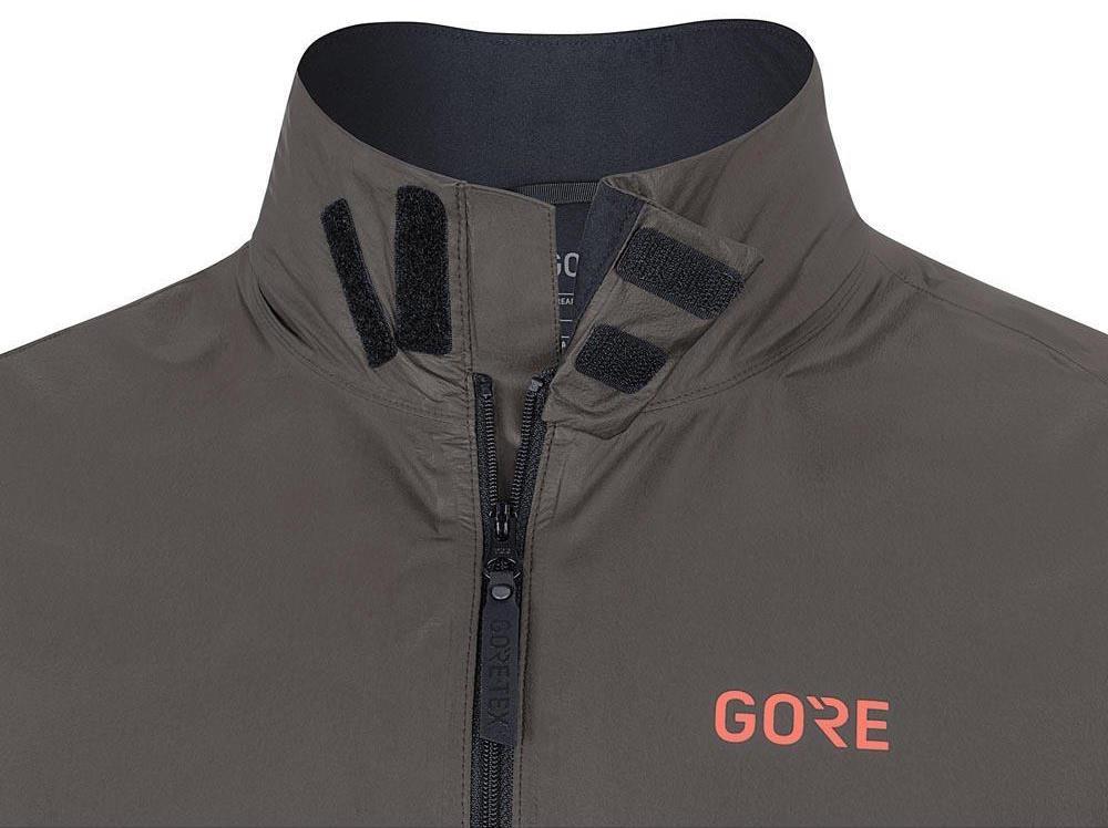 gore C5 Gore-Tex Shakedry 03