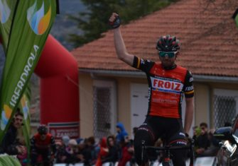 iberdrola-ivan-martinez-trofeo-iberdrola-2018