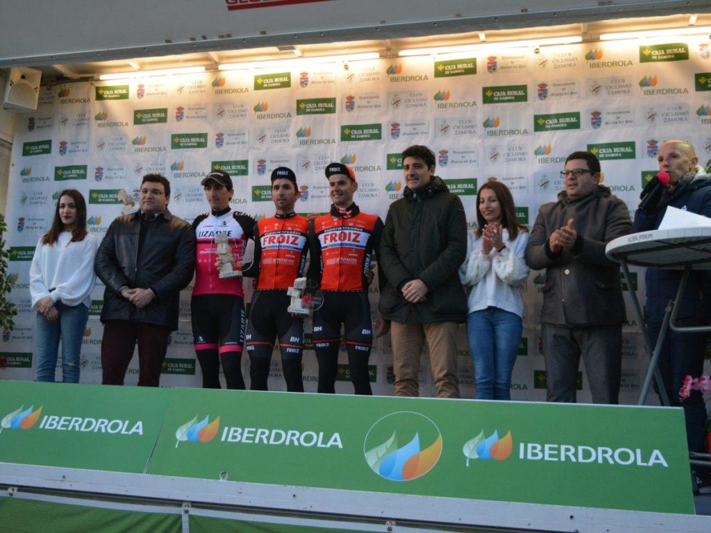 iberdrola-podio-trofeo-iberdrola-2018
