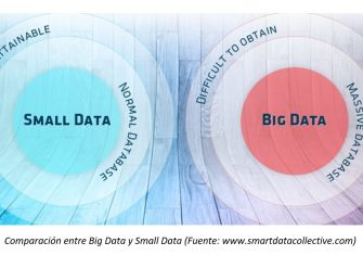 inteligencia-artificial-big-data-ciclismo-4