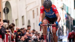 orbea_strade_bianche_wnt_rotor_12_2