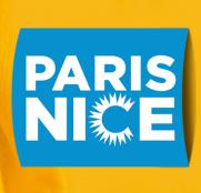 paris-nice-2019-logo