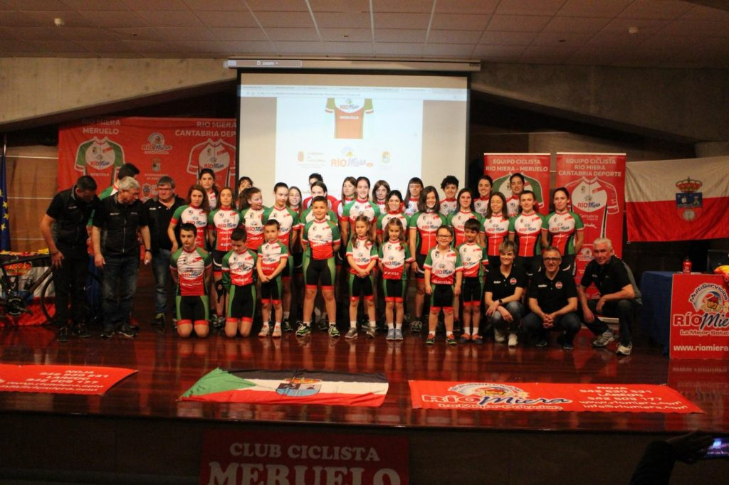 presntacion-club-ciclista-meruelo