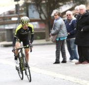 simon-yates-mitchelton-scott-paris-niza-2018-etapa7