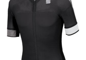 sportful bodyfit 2018-002