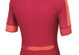 Sportful renueva su gama Bodyfit: Del pelotón profesional a tu armario
