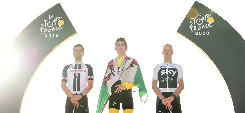 thomas-dumoulin-froome-podio-tour-francia-2018