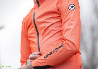 Assos Equipe RS rain jacket_04